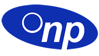 O'Neil & Partners Logo